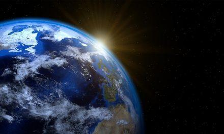 ¿Por qué Dios no hizo de este un mundo perfecto?