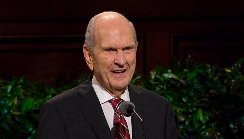 El cambio más importante que tiene que ocurrir para el 'futuro sin precedentes' de la Iglesia