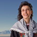 Testimonio de Sahar Qumsiyeh