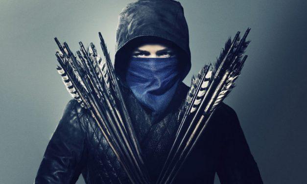 """Crítica de CTR Movies: Lo que los padres deben saber sobre la película """"Robin Hood"""" antes de verla con su familia"""