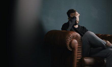 ¿Te preocupa estar perdiendo tu testimonio? Hazte estas 5 preguntas