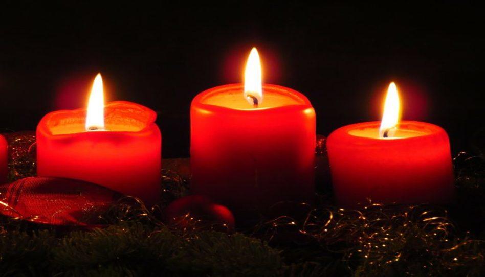 tradición navidad