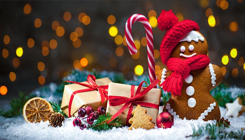 Siete tradiciones navideñas de todo el mundo que tu familia debe probar