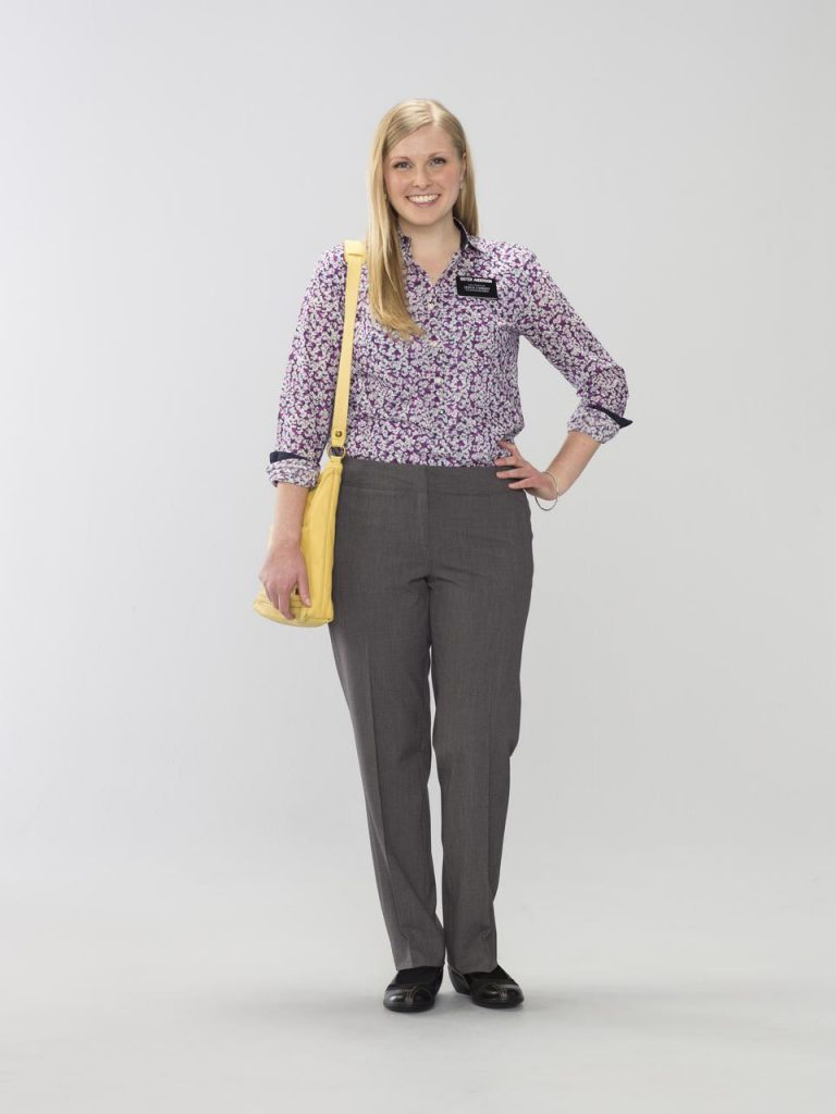 vestimenta-hermanas-misioneras-6