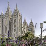 cambios en la Iglesia