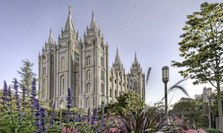 La Iglesia de Jesucristo anuncia las fechas de los eventos para el 2020