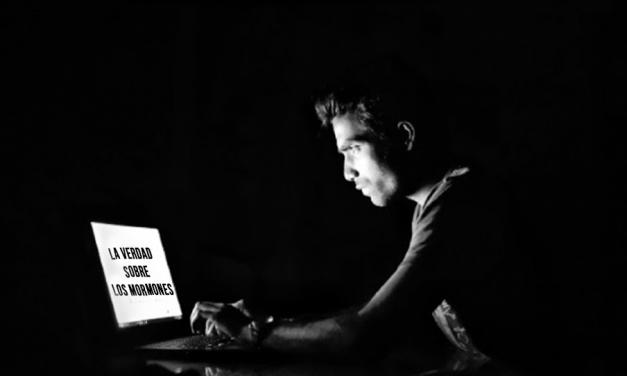5 formas en las que el Internet puede DESTRUIR tu testimonio