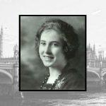 Edith Papworth