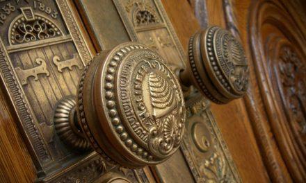 Lo que hacen los Santos de los Últimos Días en cada habitación del Templo (con fotos y descripciones)
