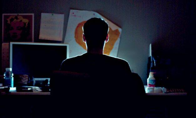 ¿Cómo puedo saber si mi cónyuge o un ser querido se está recuperando de la adicción a la pornografía?