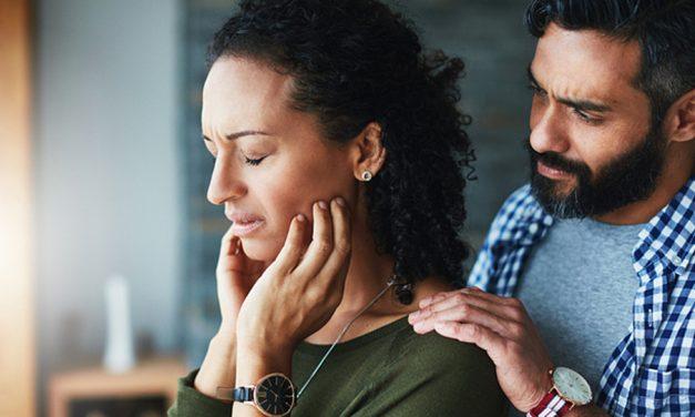 Terapeuta Santo de los Últimos Días: Si tu cónyuge te engaña y se arrepiente, ¿estás obligado a perdonarlo?