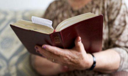 Por qué la ambigüedad en el Evangelio es algo bueno