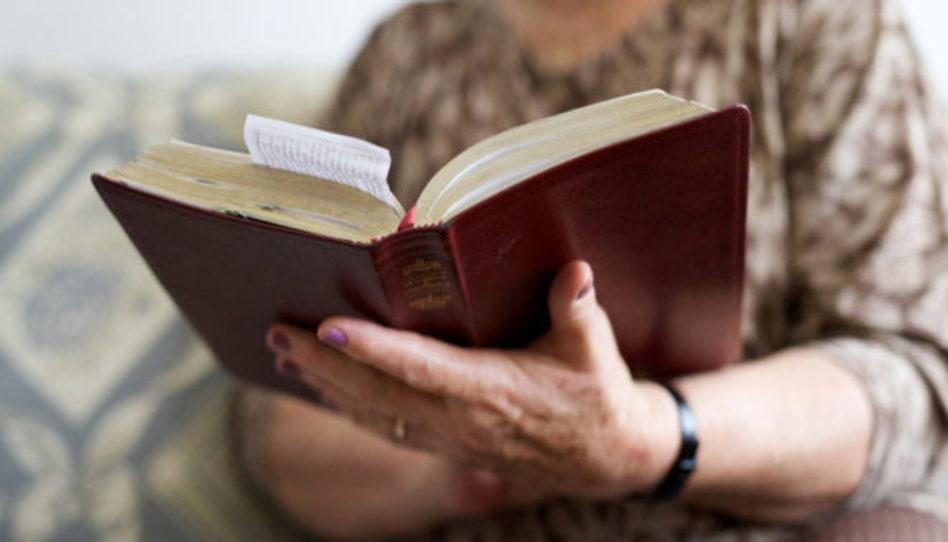 ambigüedad en el evangelio