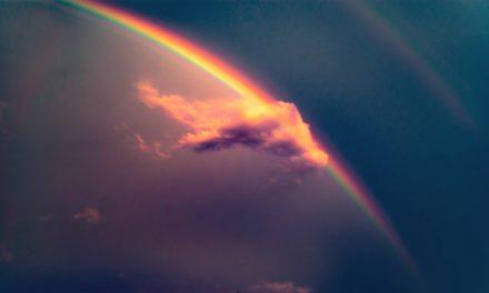 ¿Son los arcoíris un signo de la segunda venida? – La respuesta del Elder Gerald Lund