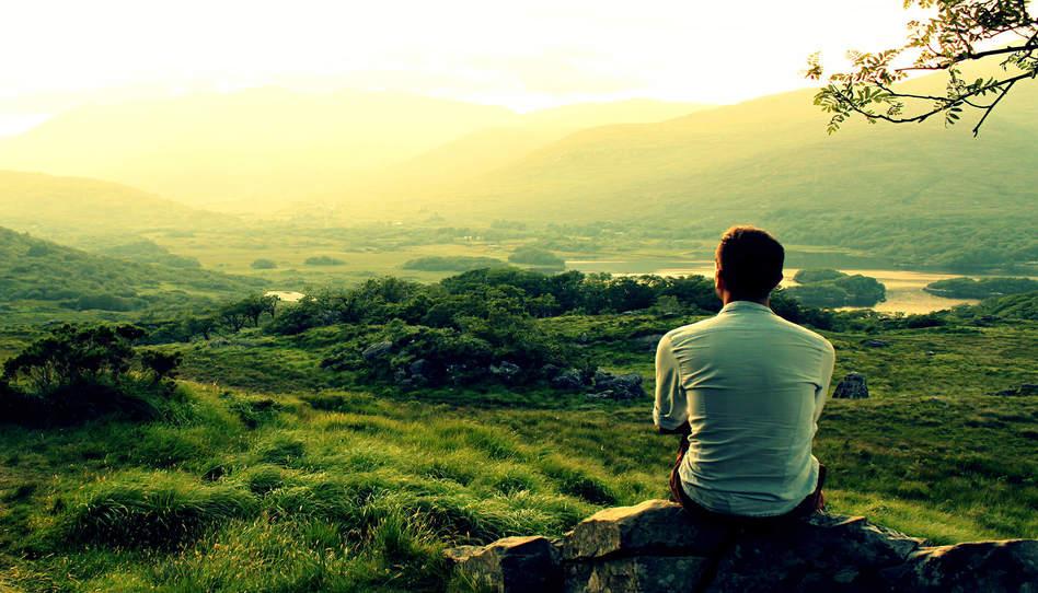 Hank Smith: 3 ejemplos sencillos + la ciencia detrás de hacer cambios duraderos en tu vida