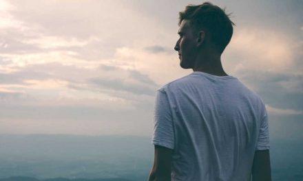 8 cosas que debes hacer cuando sientas que Dios te abandona
