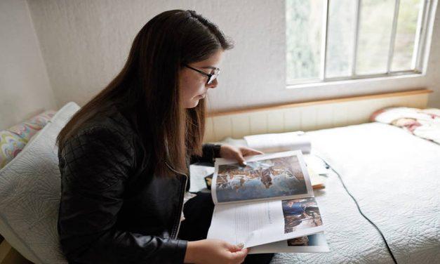 """La Presidencia General de la Escuela Dominical habla sobre cómo abordar el plan de estudios 2019 de """"Ven, Sígueme"""""""
