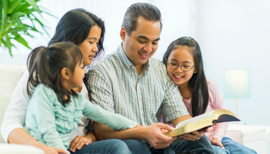 enseñar el evangelio