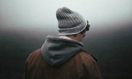 4 maneras de reducir la ansiedad según con las Escrituras