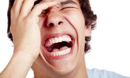 ¿Qué significa realmente evitar la frivolidad y la risa excesiva?