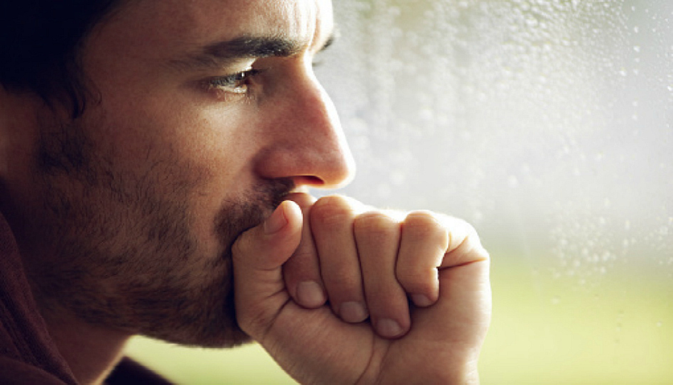 ¿Por qué no debemos enfocarnos en evitar el pecado?