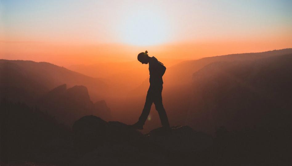 3 lamentos comunes que nos muestran lo que es realmente importanteen la vida