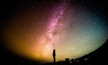 """3 razones por las que la doctrina de los """"3 cielos"""" de los Santos de los Últimos Días tiene tanto sentido"""