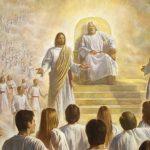 iglesia de Jesucristo