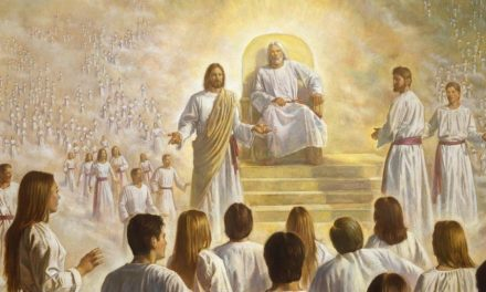 Cómo pudieron muchos seguir a Lucifer sabiendo a lo que renunciaban