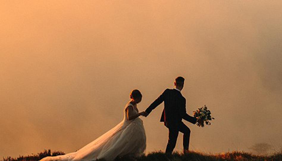 7 tradiciones con las que no debes iniciar un matrimonio