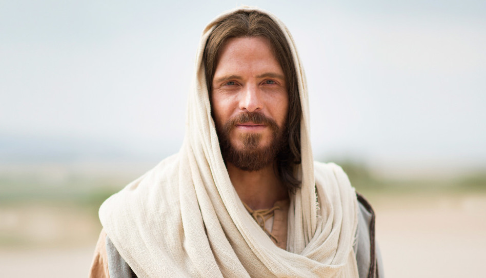 La gracia de Jesús