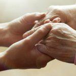 manos servicio