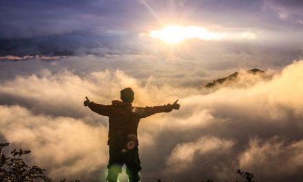 5 maneras precisas para ver los milagros que suceden en tu vida