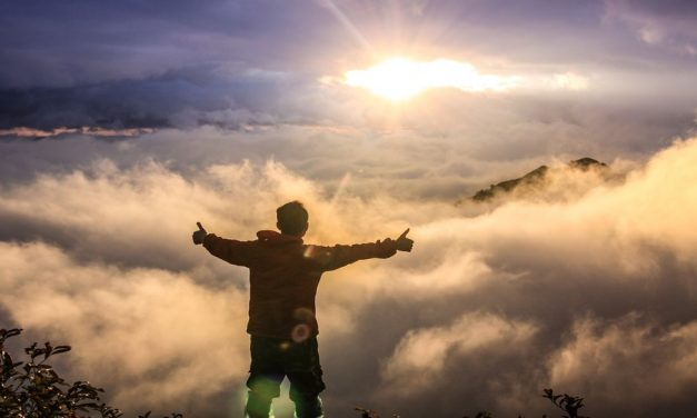 Por qué necesitamos prestar atención al hábito de Dios de desafiar las expectativas