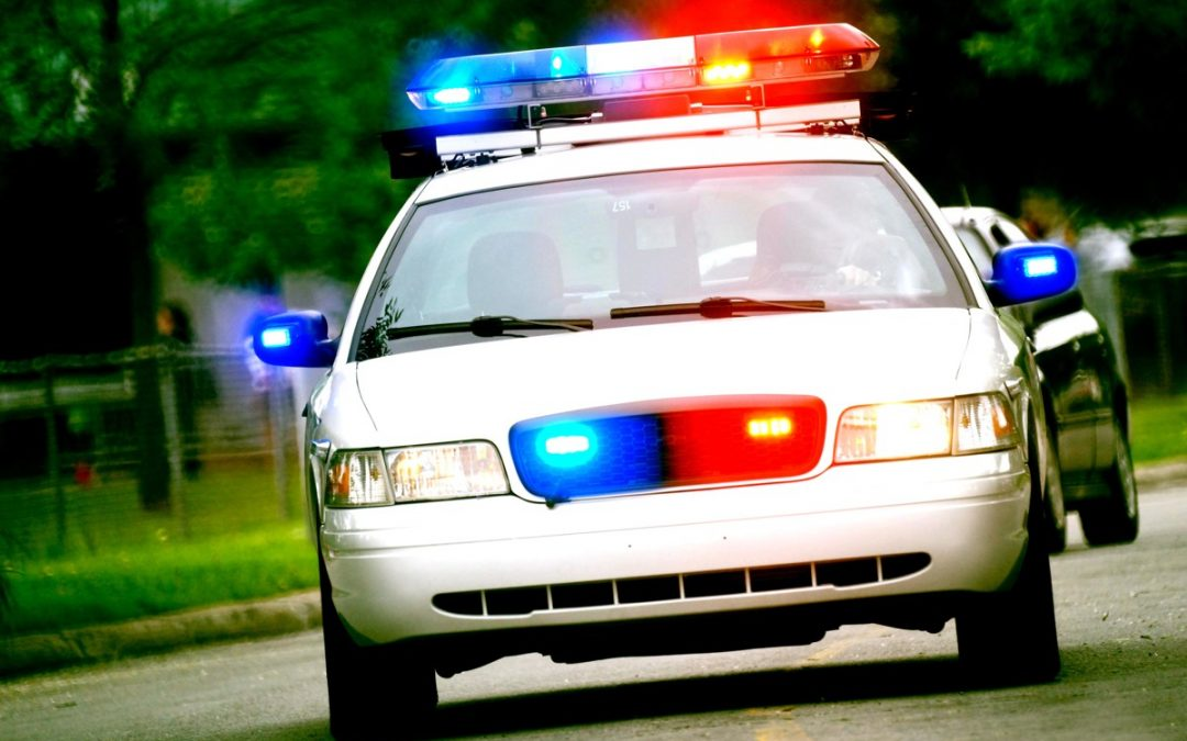 Hombre es acusado de secuestrar y robar a 4 misioneros de la Iglesia en Utah