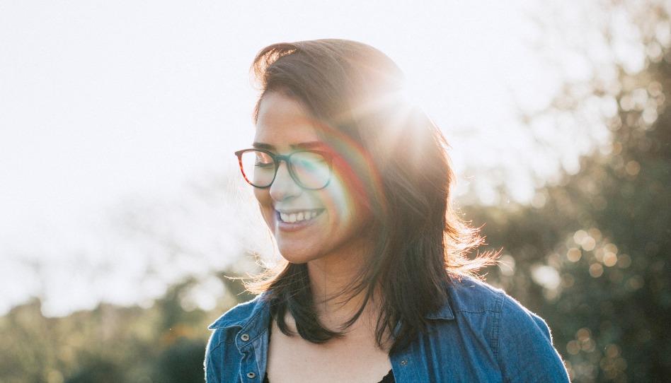 Una simple resolución para el 2019 que te hará más feliz y libre