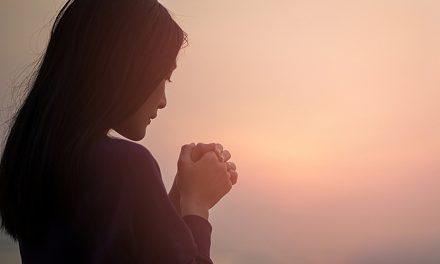 7 obstáculos que te alejan del verdadero poder de la oración