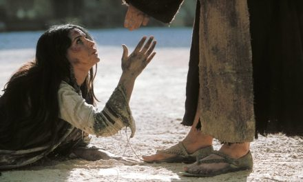 El mito de los pecados inaceptables vs. los pecados aceptables que ningún Santo de los Últimos Días debe creer