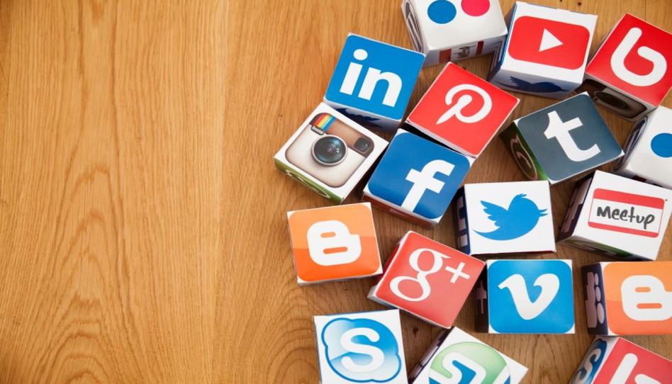 ¿Existe algo que pueda hacer con respecto a aquellos que utilizan las redes sociales para difundir información falsa sobre la Iglesia?