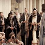 supercherías sacerdotales