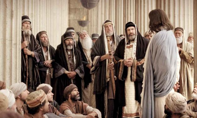 Las supercherías sacerdotales en estos tiempos