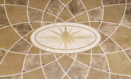 El motivo de Miguel Ángel en el Templo de Roma cautiva a los italianos