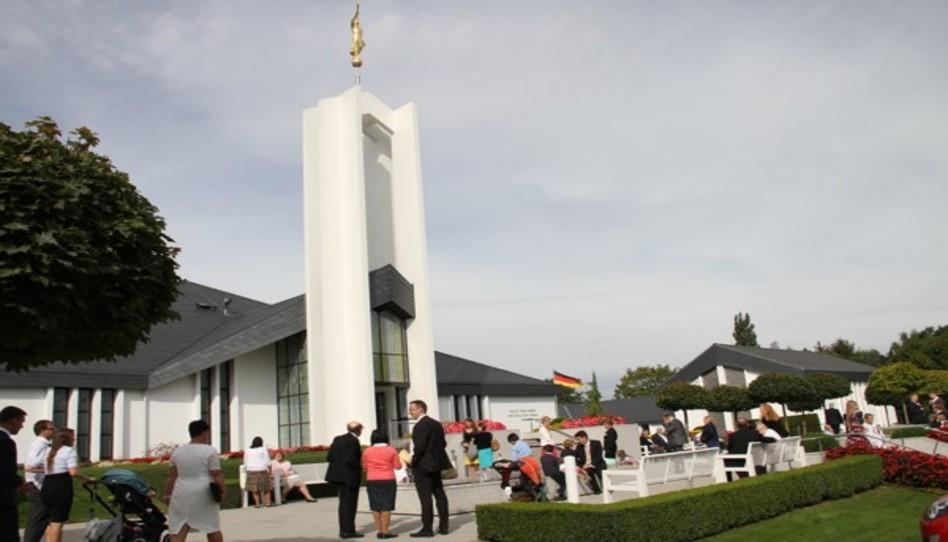 templos