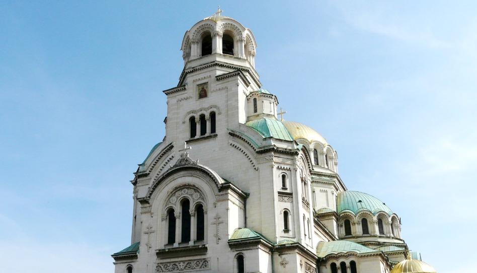 Las historias inspiradoras de los miembros de la Iglesia que sirven en Bulgaria