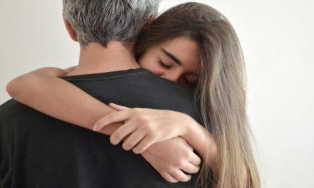 3 cosas que los adolescentes Santos de los Últimos Días quieren que sus padres sepan