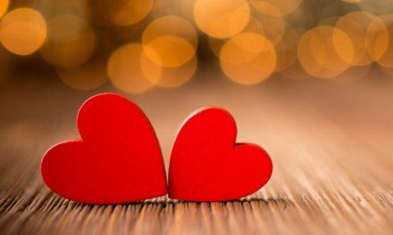 Lo que se necesita para construir una relación real