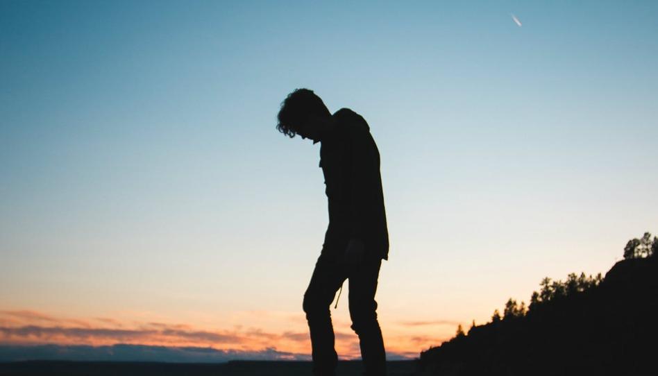 Cómo vivir el Evangelio aún cuando tengo dudas
