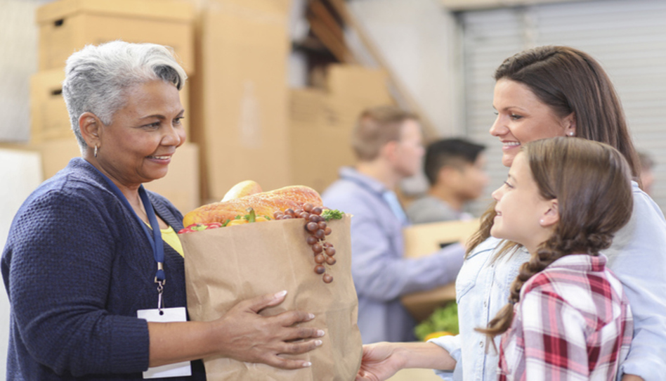 7 razones por las que rechazamos la ayuda y la amabilidad + cómo eso perjudica nuestro progreso eterno
