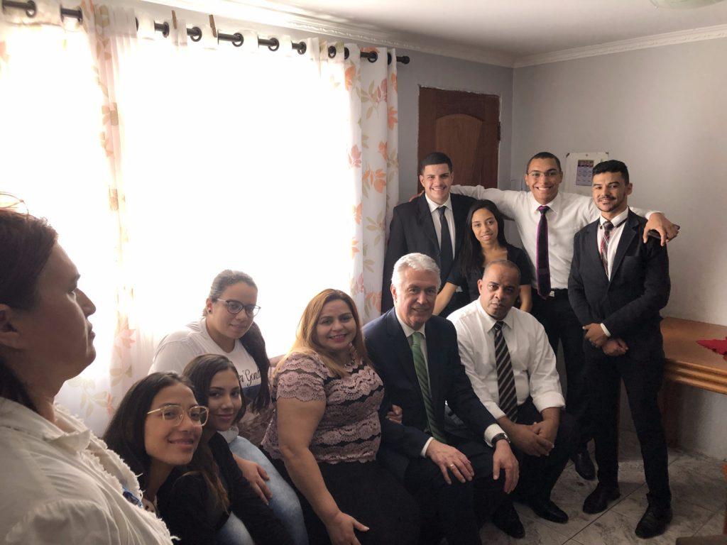 elder-dieter-f-uchtdorf-misionero-brasil
