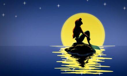 """Lo que """"La Sirenita"""" nos enseñó sobre el Evangelio"""